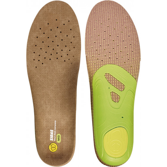 3feet® outdoor - mid
