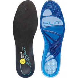 CUSHIONING GEL SLIM