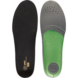 Sid-3Feet-Slim-Low