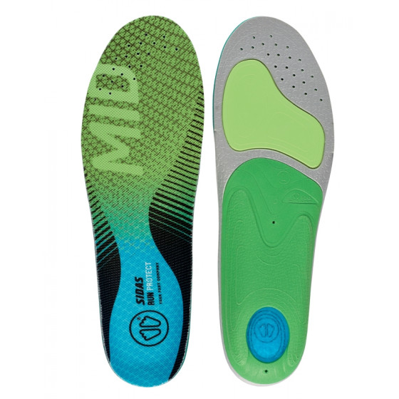 RUN 3Feet® PROTECT MID