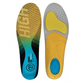 RUN 3Feet® PROTECT HIGH