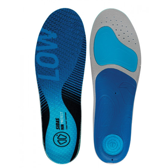 RUN 3Feet® PROTECT LOW