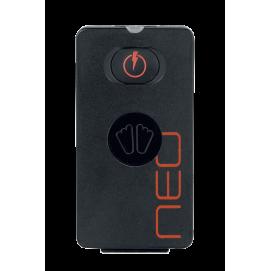 NEO Batterie