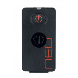 NEO Battery