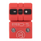 PRO-S Battery