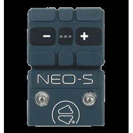 NEO-S Batterie
