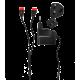 Câble chargement semelles PRO/NEO