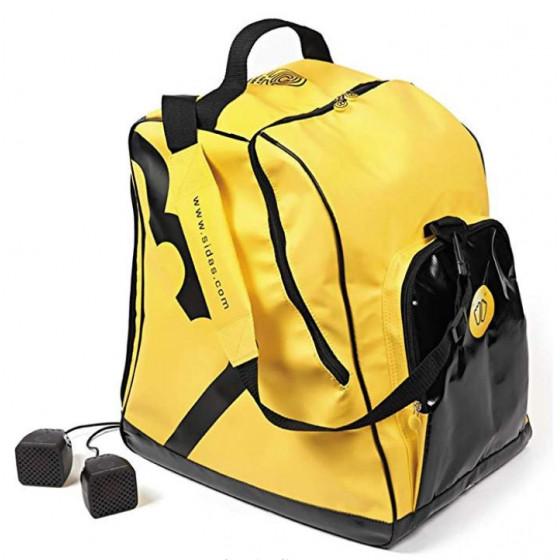 HOTDRYER BAG