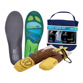 HIKING/TREKKING BUNDLE