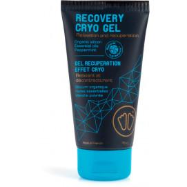 Recovery Cryo Gel