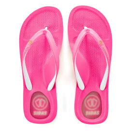 Paddle Gel - Pink