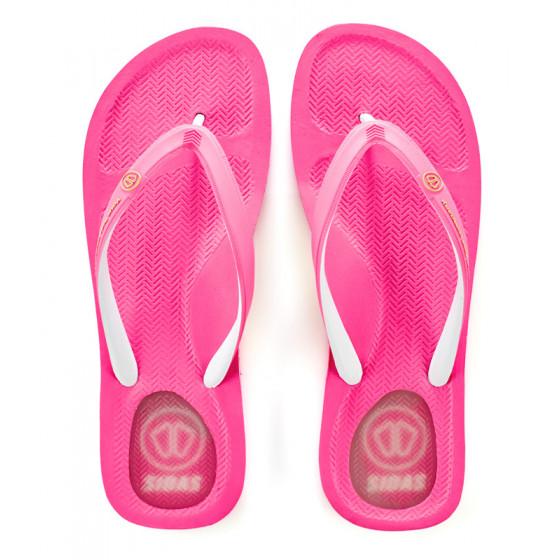 Paddle Gel Pink