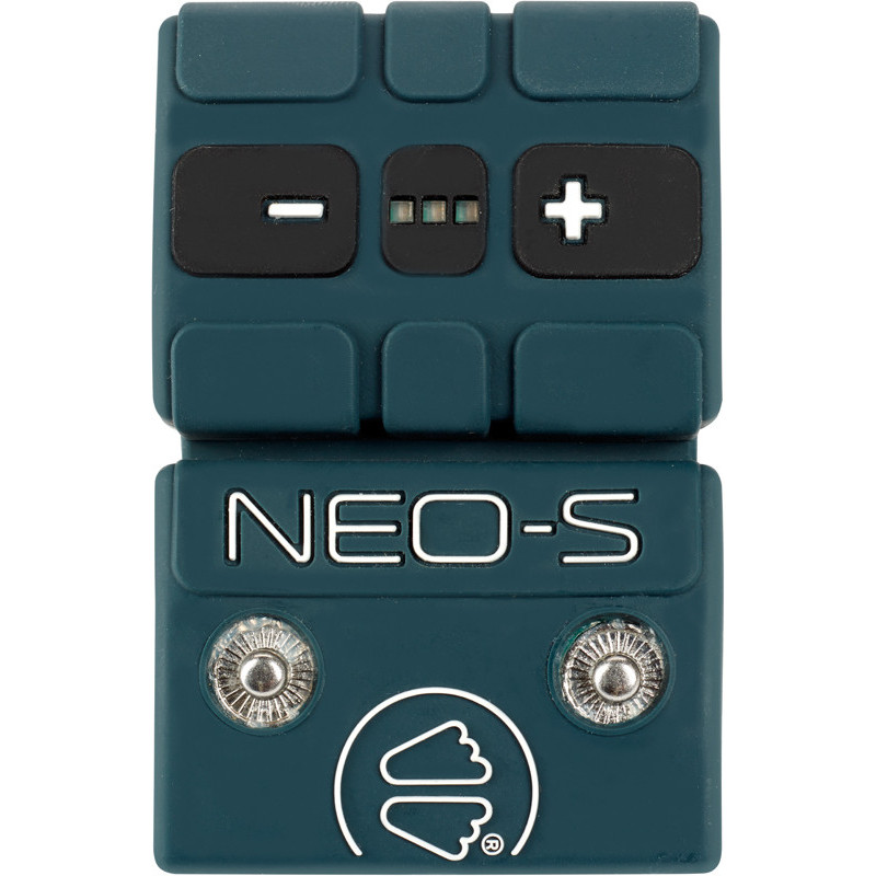 Neo s heat set sidas for Heat setting for home