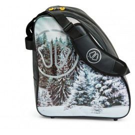 48015ba975 Shoes bags for transporting your ski boots - SIDAS
