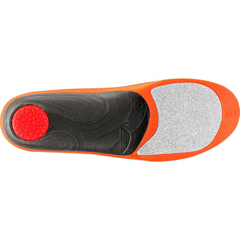 Semelles Winter 3 Feet Low Sidas