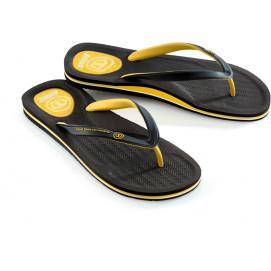 Paddle Gel - Black