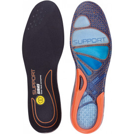 Cushioning Gel Support