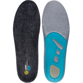 3feet® Merino LOW
