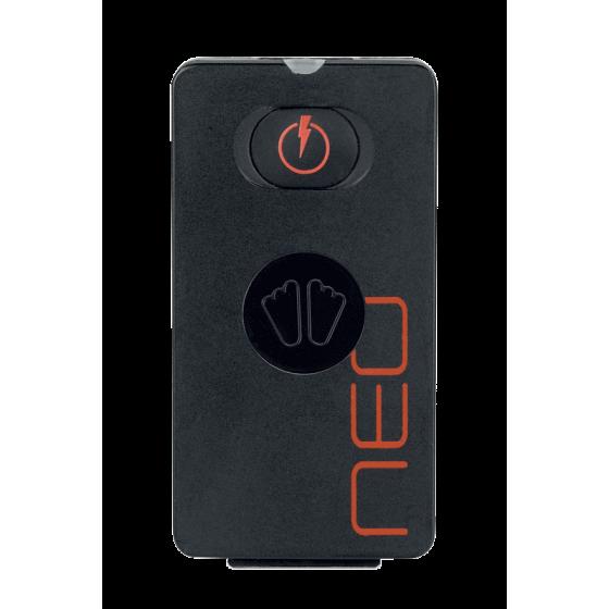 NEO Battery