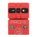 PRO-S Replacement Battery