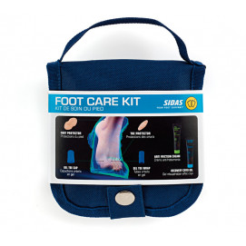 Footcare Kit