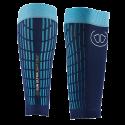 ULTRALIGHT Run Calf Blue/Turquoise