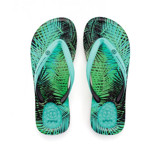 Paddle Gel - Jungle