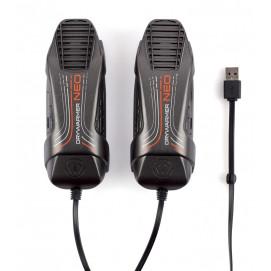 Drywarmer NEO USB