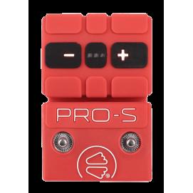 PRO-S Batterie