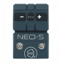 NEO-S Batterie remplacement