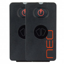 Batteries NEO