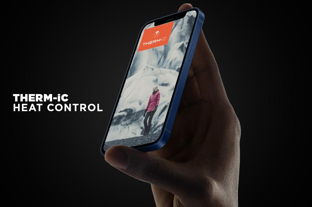 accueil-mobile-app