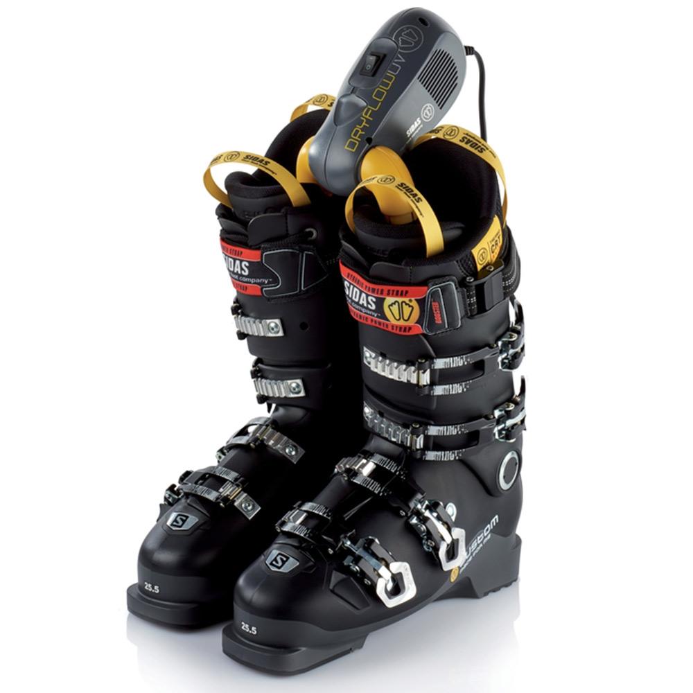 Dryflow UV sèche chaussures Ski