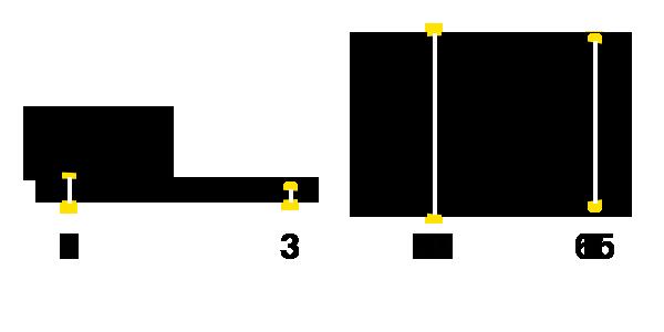 Gel-heel-cup-3.png
