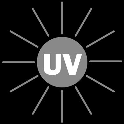 Dryer UV