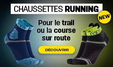 chaussettes-running-sidas