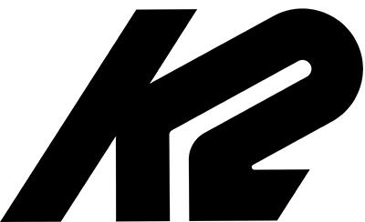 partners-logo-K2