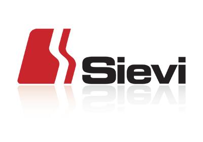 Partners-logo-Sievi