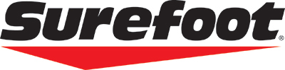 Partners-logo-Surefoot