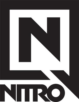 partners-logo-nitro