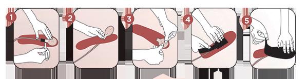 conseils-utilisation-heat-kit