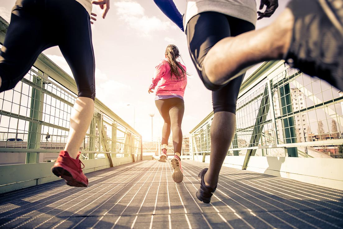 pieds-marathon