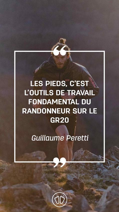 Citation 1 : Guillaume Peretti et SIDAS