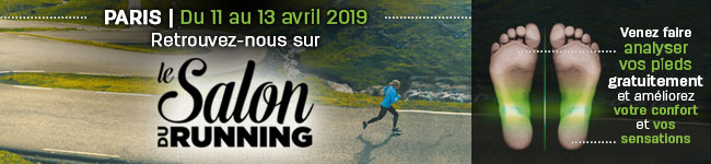 salon-du-running-paris-sidas
