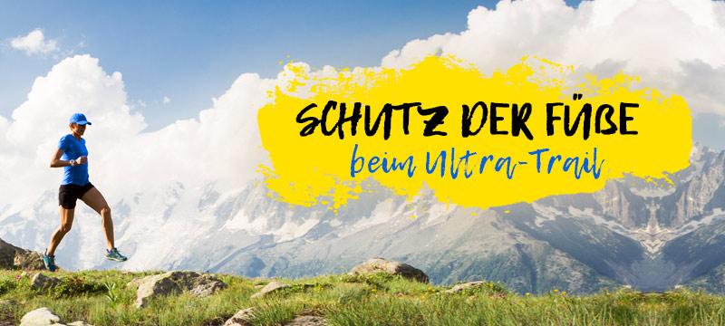 schutz-der-fube-beim-ultra-trail