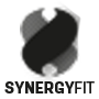 Synergyfit technologie