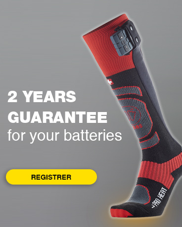 2years-guarantee