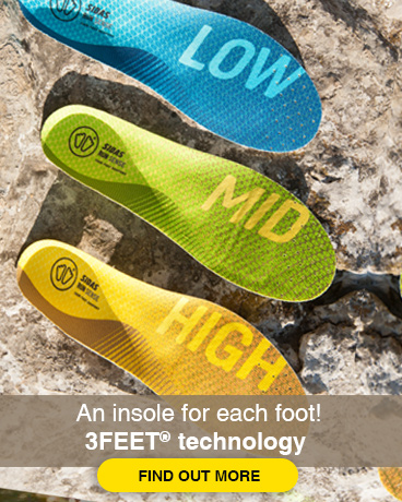 insoles-3feet