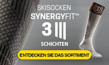 Synergyfit-DE