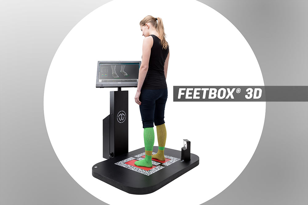 feetbox-3D-analyse